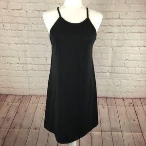 NWT Black Wallflower Retro Shift Dress